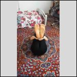 Iranian BDSM